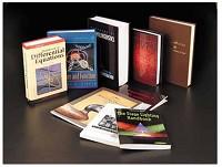 Pubgraphics online bookstore
