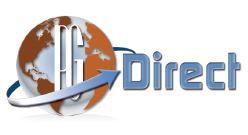 snip of logo